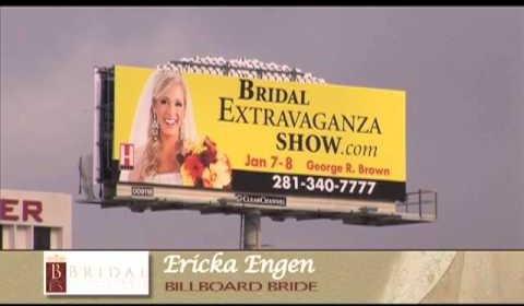 Ericka's video